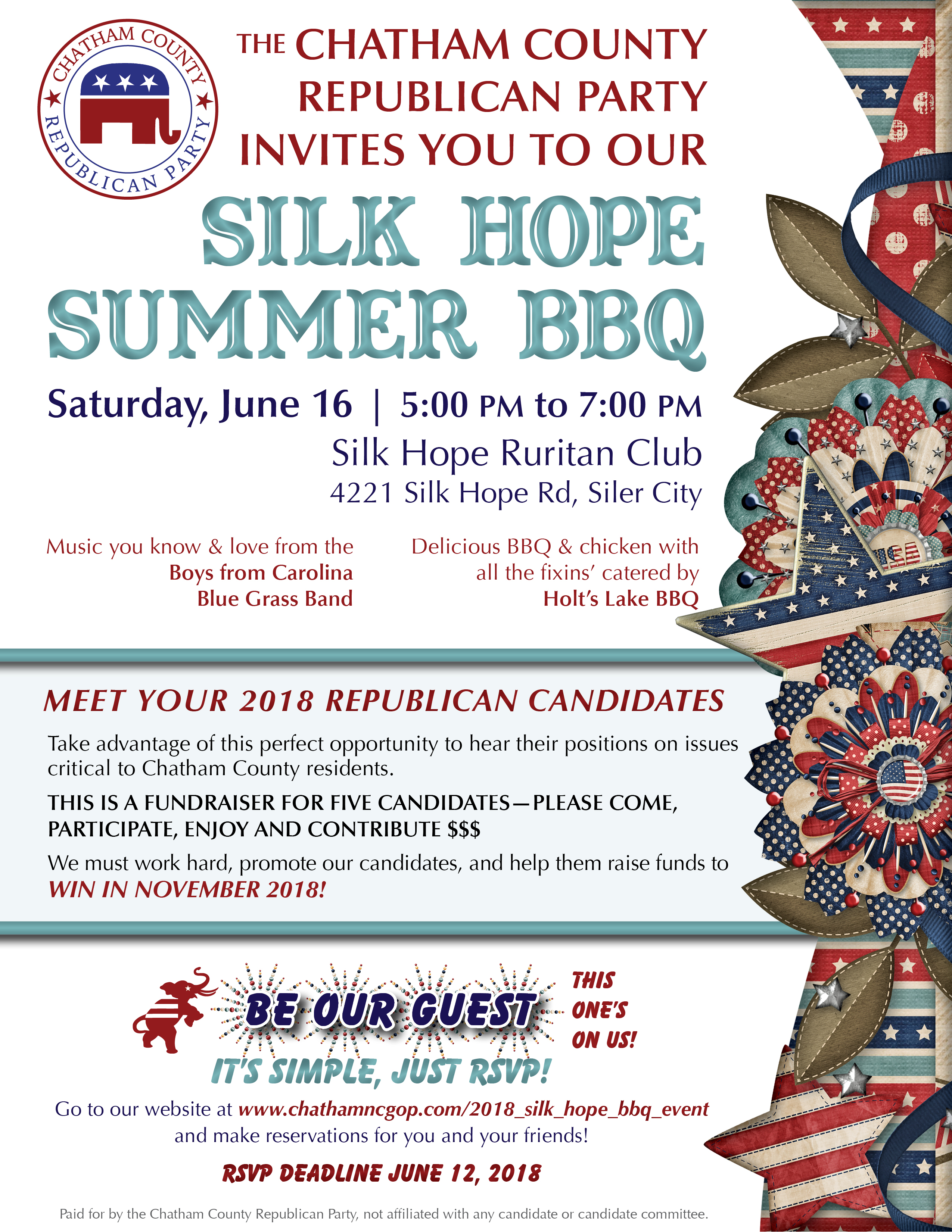 Silk_Hope_BBQ_2018_Invitation.jpg