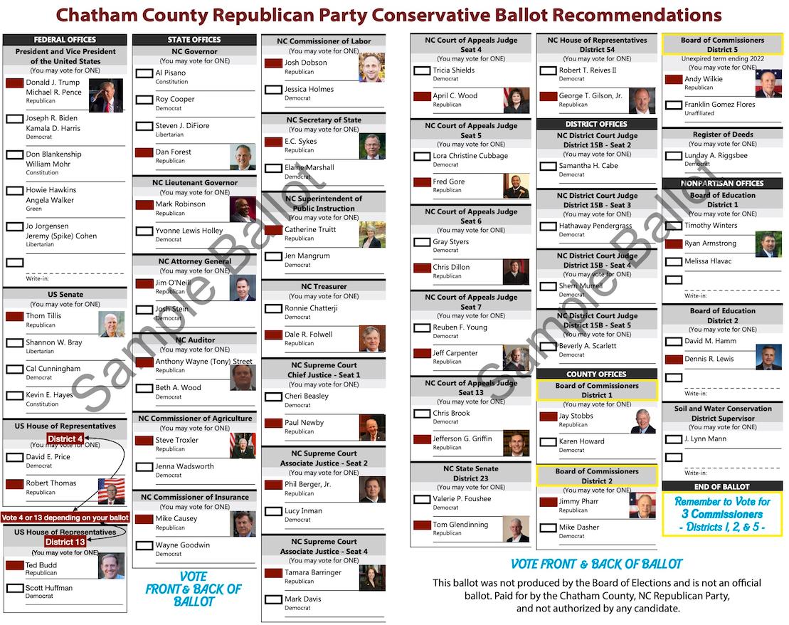 2020_CCGOP_Ballot_Recommendations.png