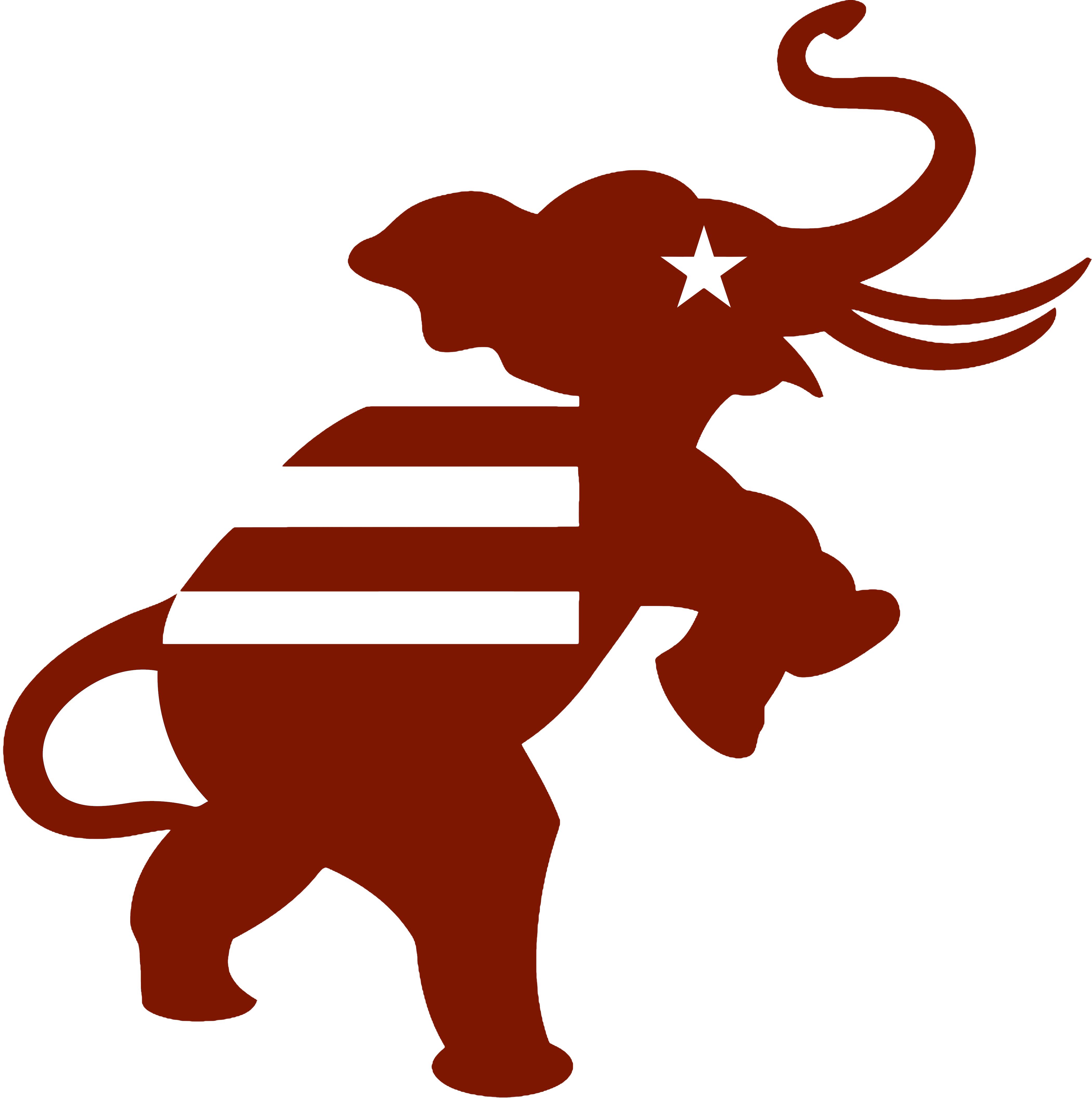 red_elephant.jpg