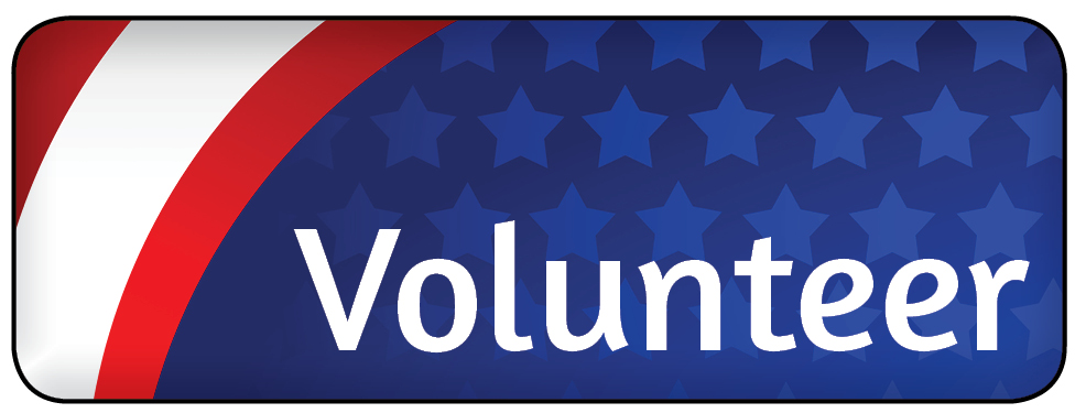 Volunteer_Button.jpg