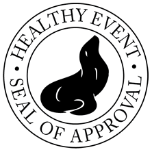 seal_of_approval-sm.png