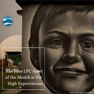 Asset-16-High-Expectations-1.jpg