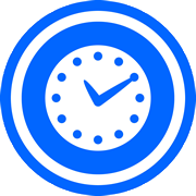 time_icon_color.png