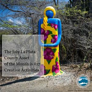 Asset-17-Creative-Activities-1.jpg