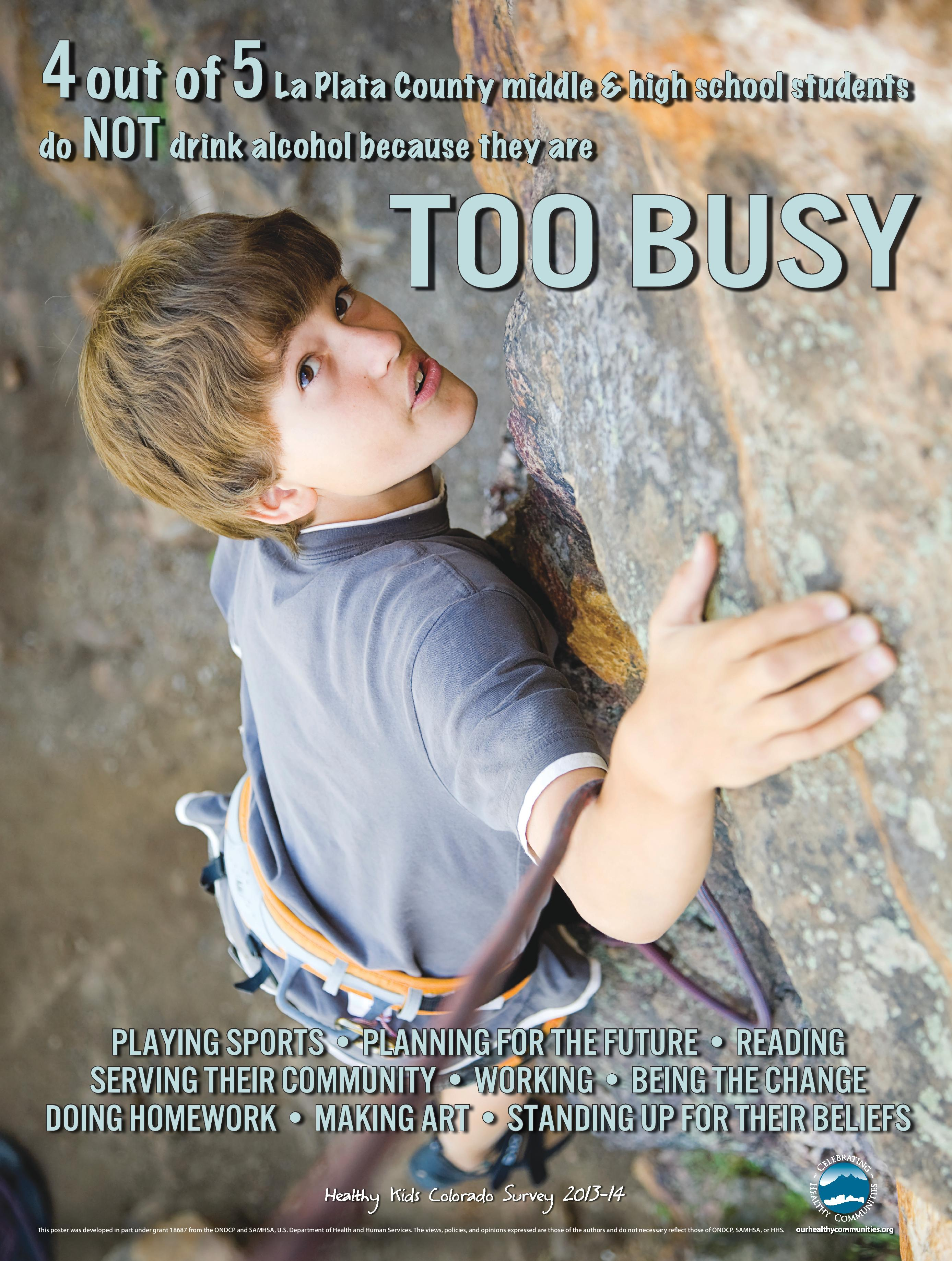 TooBusyClimbing-page-001.jpg