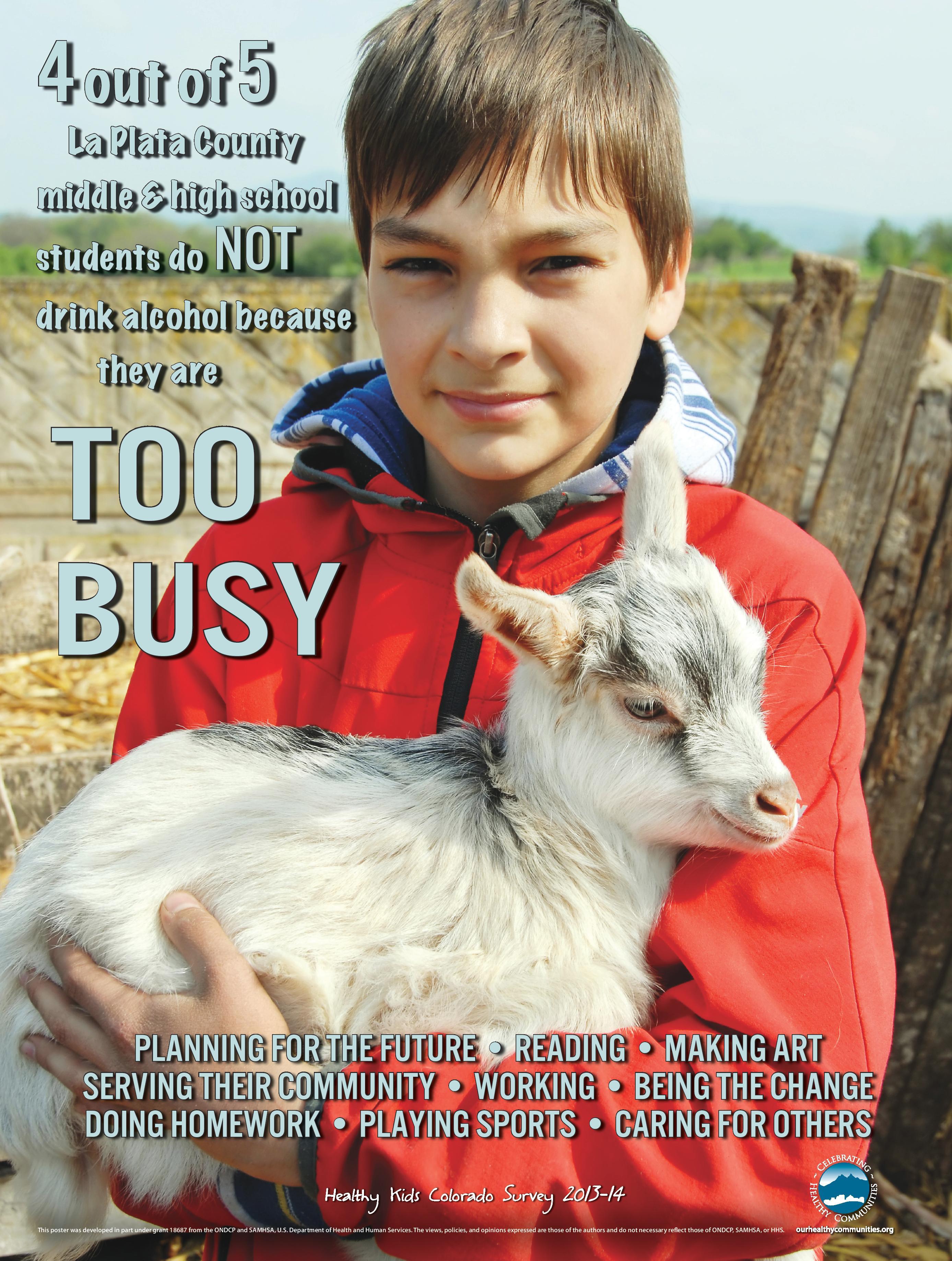 TooBusyFarm-page-001.jpg