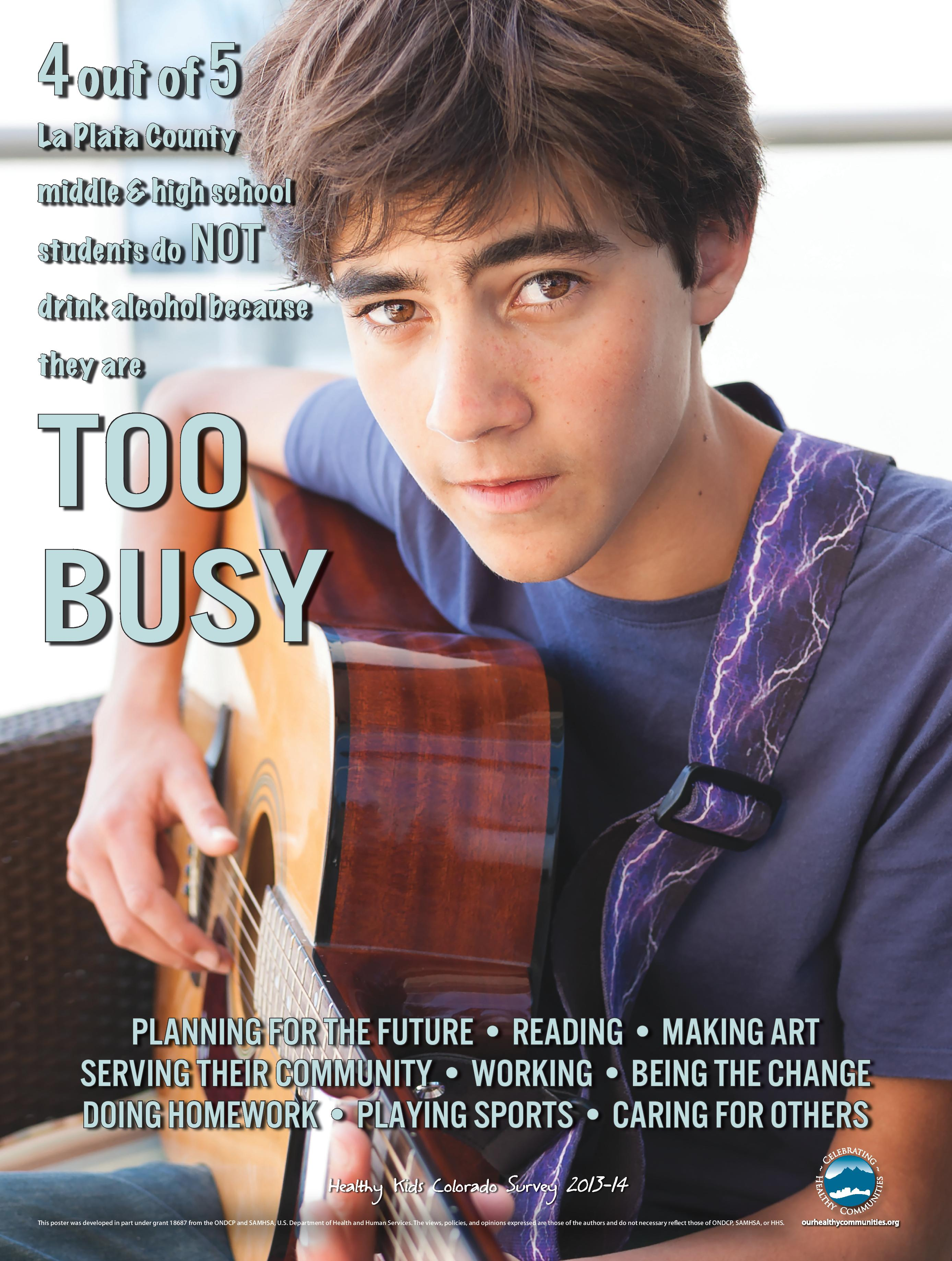 TooBusyGuitar-page-001.jpg