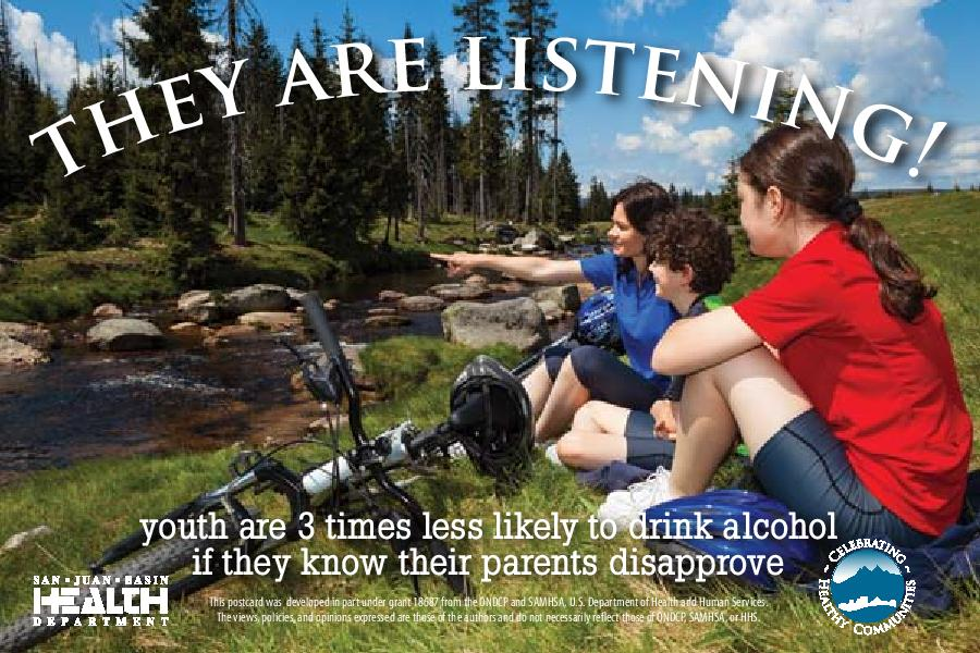 They_are_listening_postcard_-_alcohol_2012__Bike__-page-001.jpg