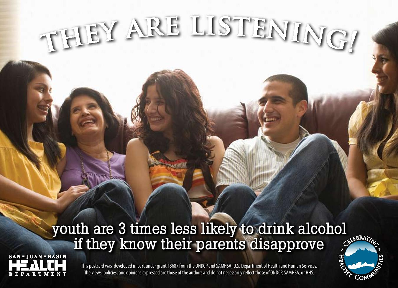 They_are_listening_postcard_-_alcohol_2012__Couch__-page-001.jpg
