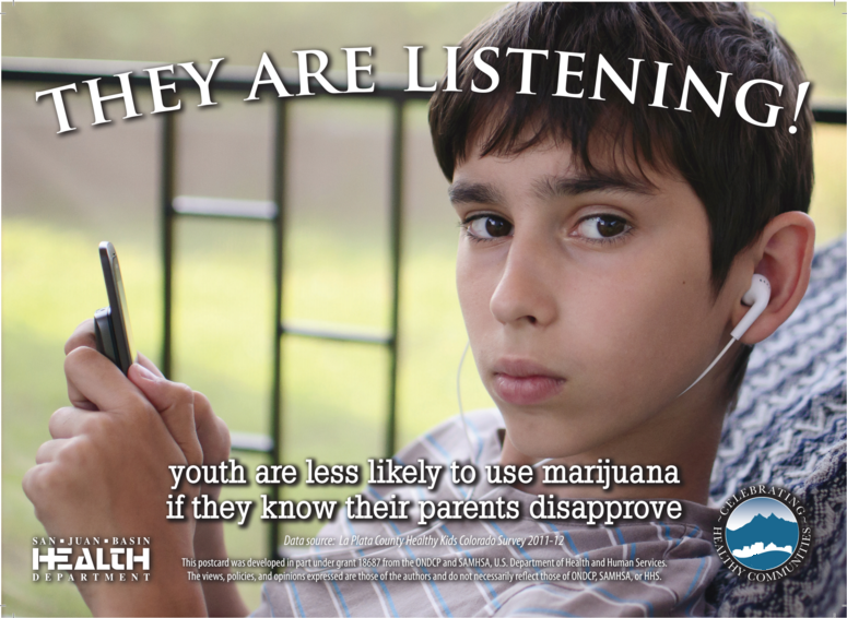 They_are_listening_-_marijuana.png