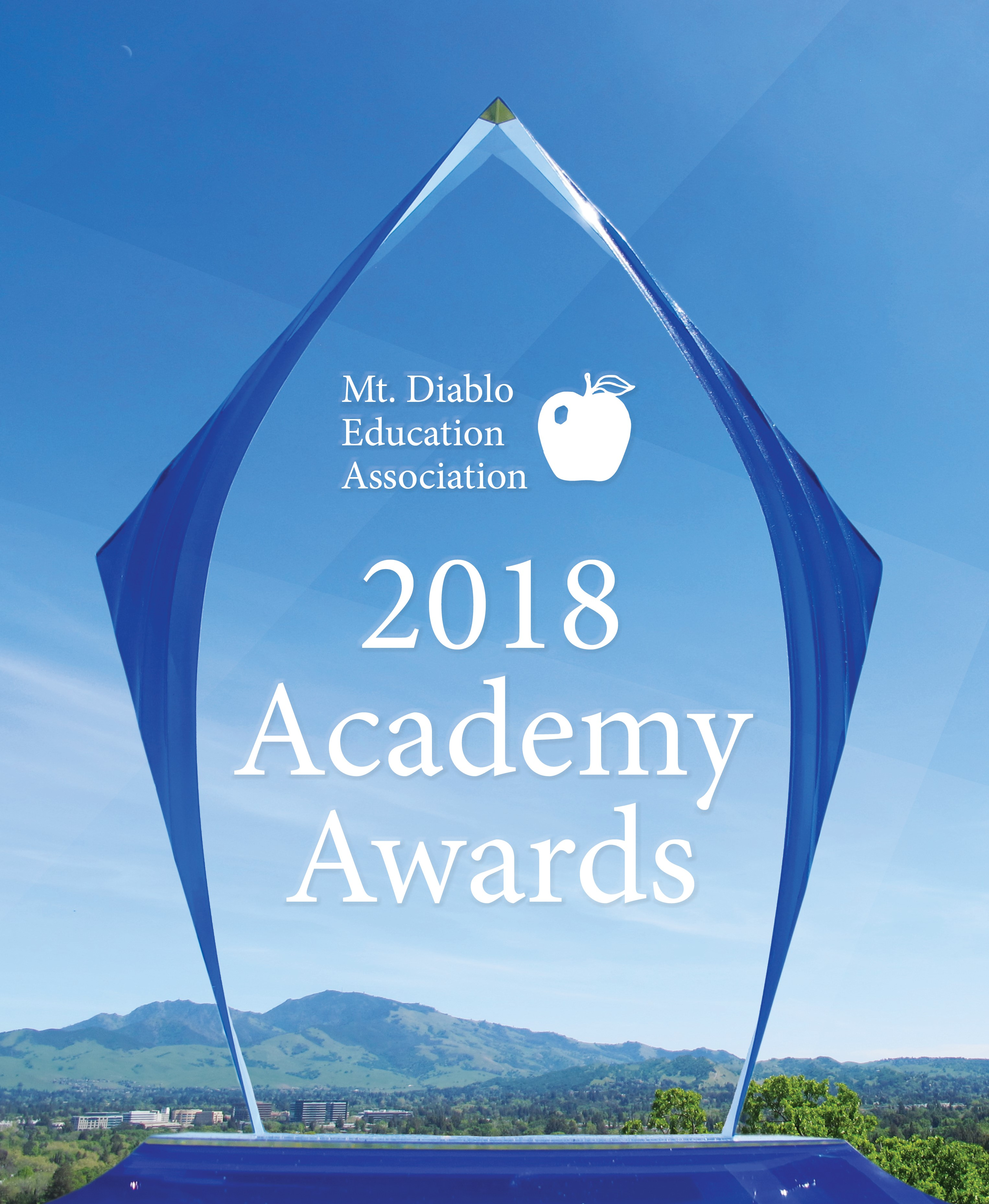 MDEA_Awards_2018_HR.jpg