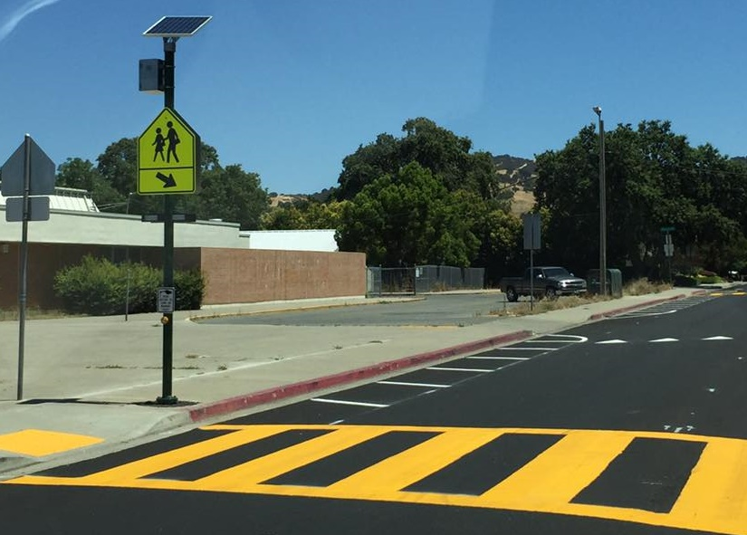 foothill_crosswalk_crop.jpg
