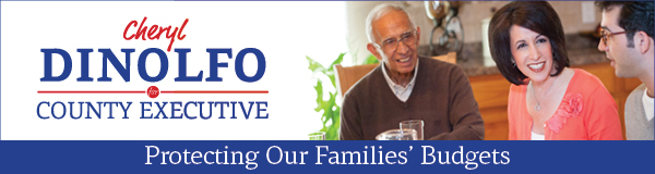 Protecting Our Families' Budgets