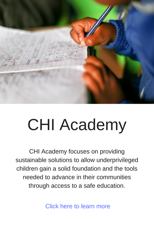 CHI_Academy.png