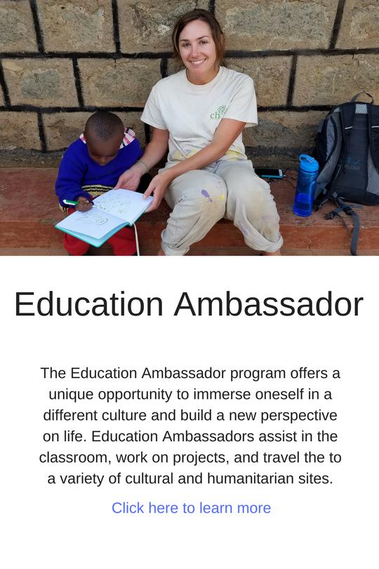 Education_Ambassador.png