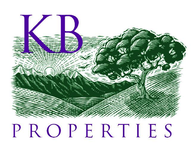 KB_properties_logo.jpg