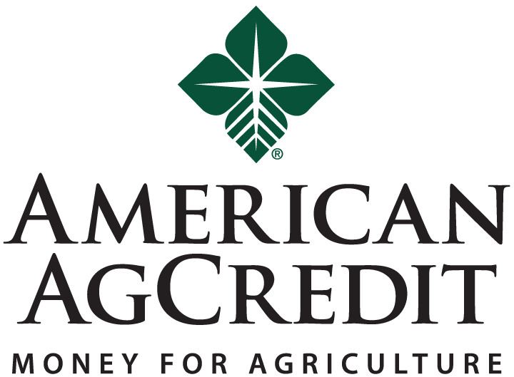 American_AgCredit.png