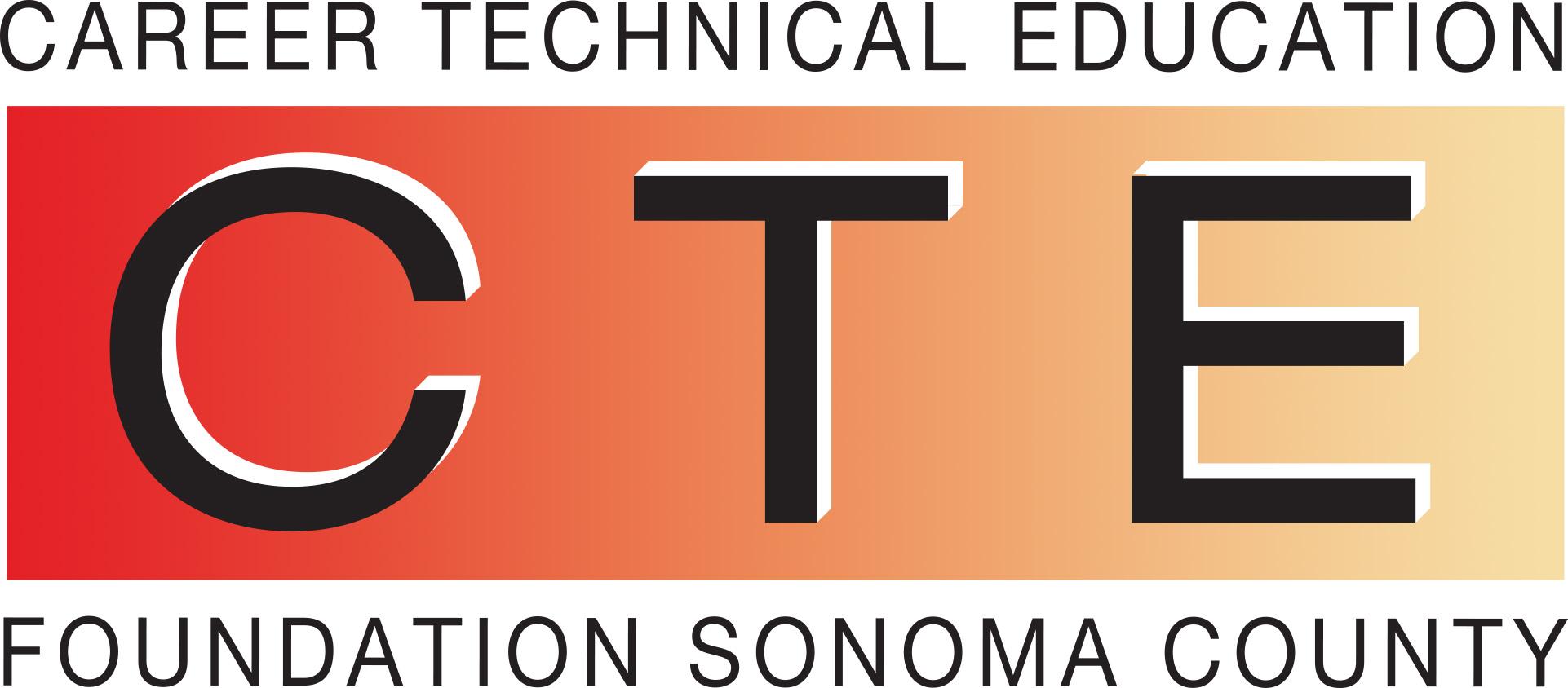 CTE_logo.jpg