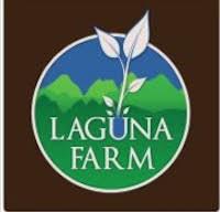 laguna_farms.jpg