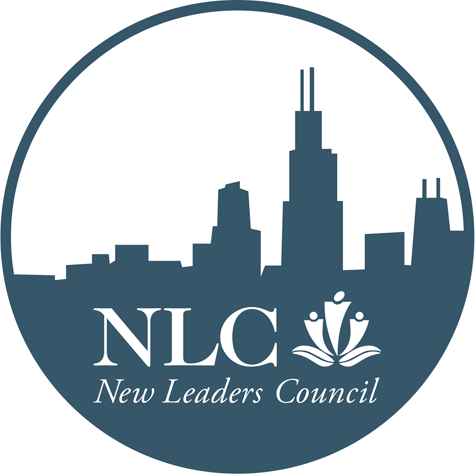 NLC_Chicago.png