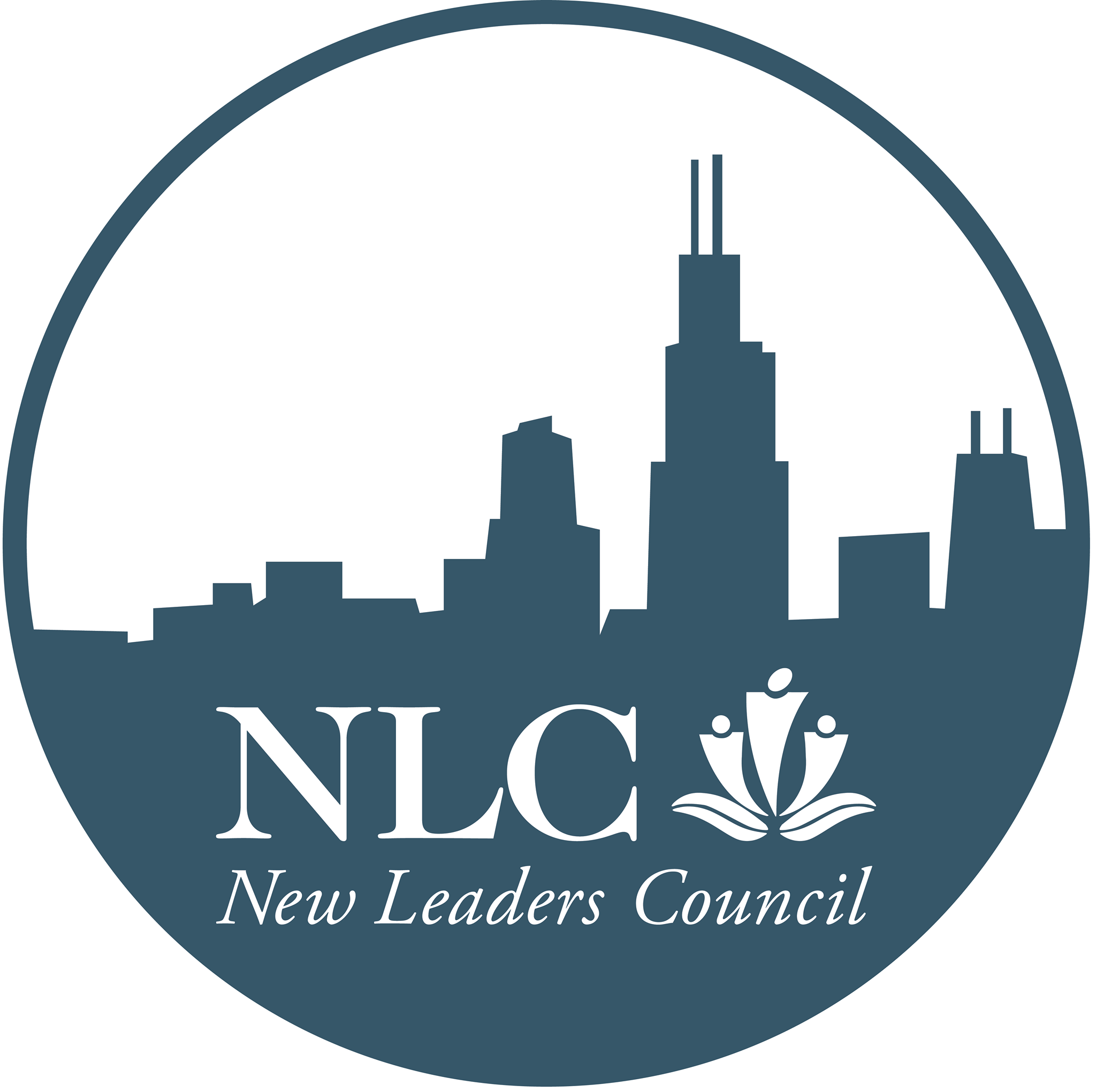 NLC_Chicago_logo.png