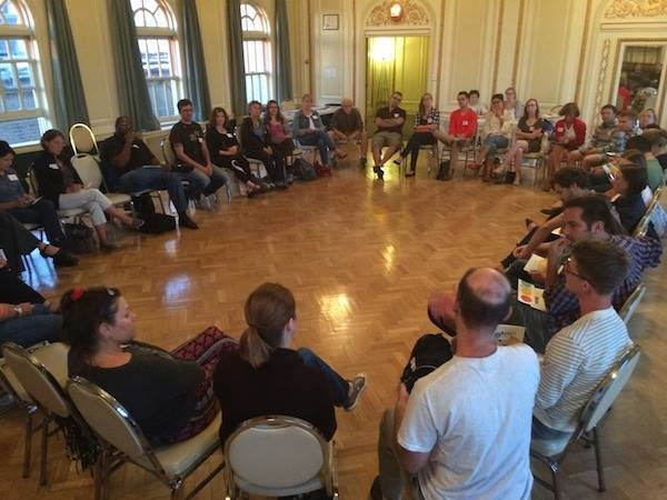info-session-photo-circle.jpg