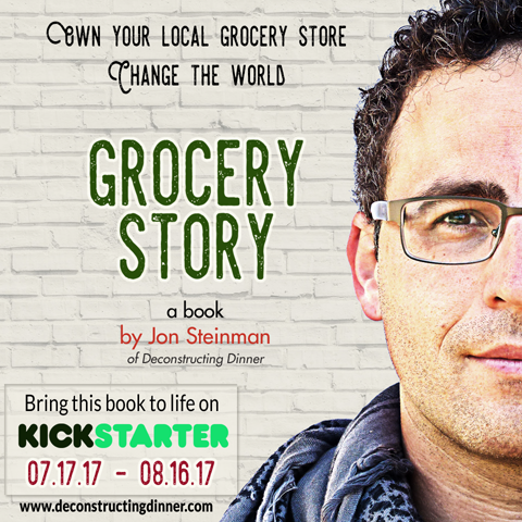 Grocery_Story.png