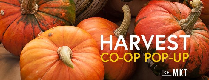 harvest_popup.jpg