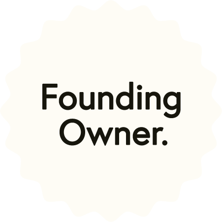 founding-owner.png