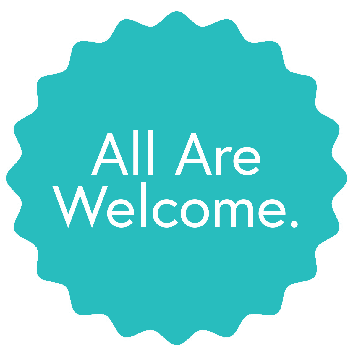 All_Are_Welcome..png