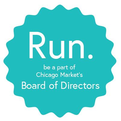 Run_for_the_Board_v2.jpg