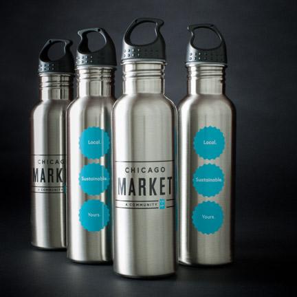 CM_bottles_Kessler_-2.jpg