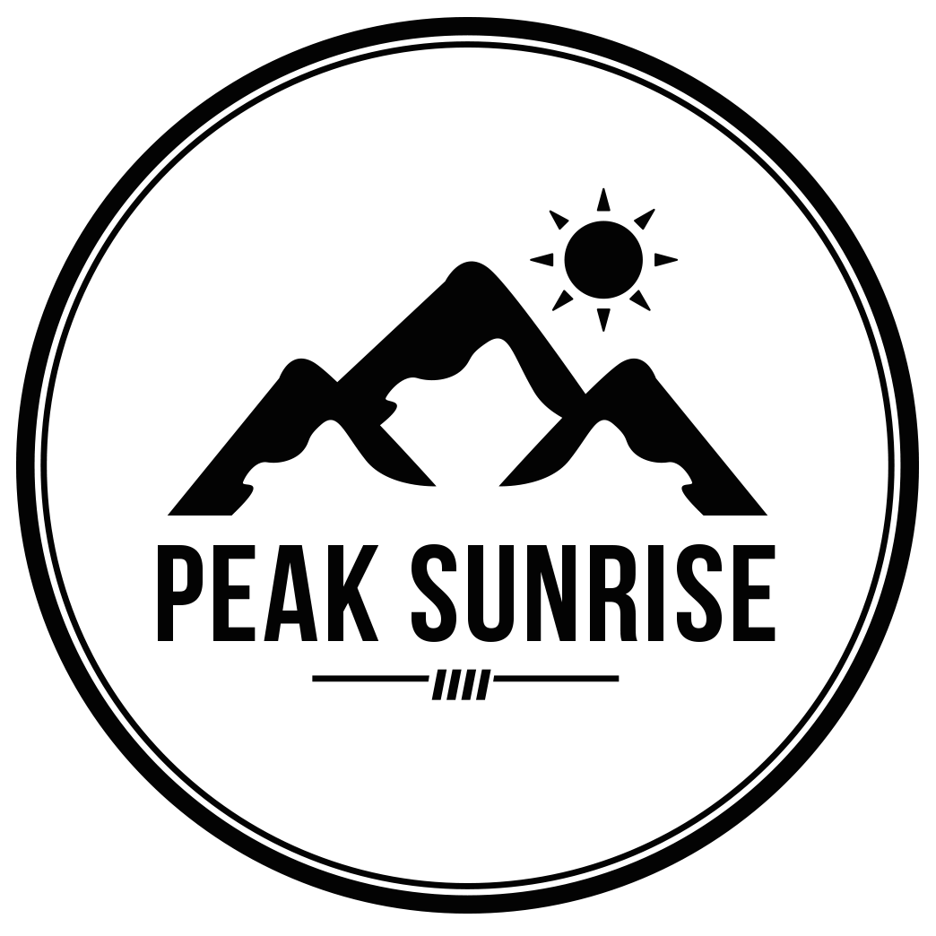 peak-sunrise-logo.png