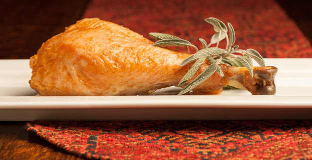 turkey_Kessler_39314.jpg