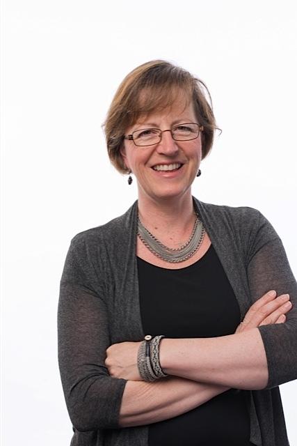 Karen Jacobs, Chicago Market board member