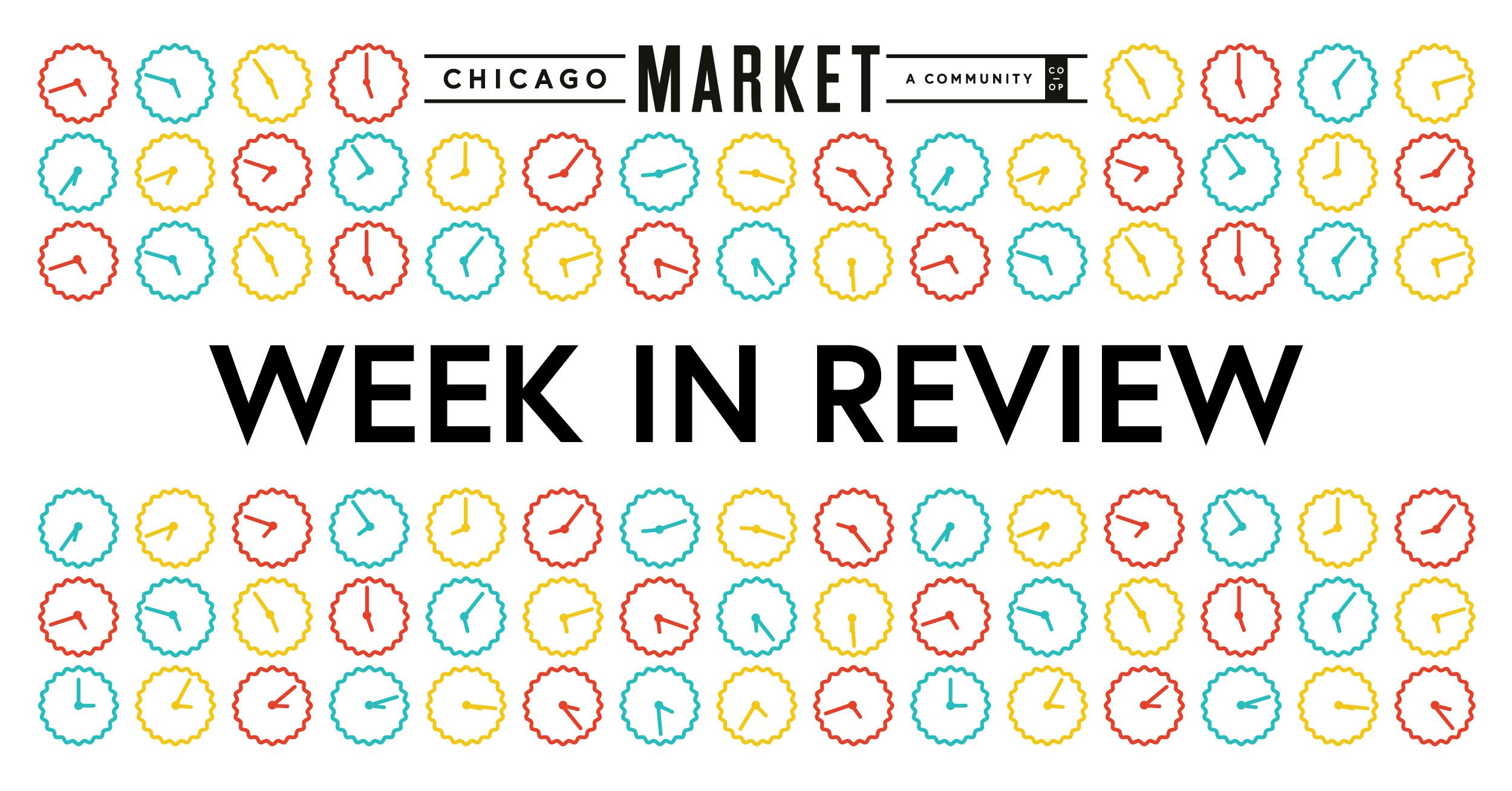 Final_Week_Review2.jpg