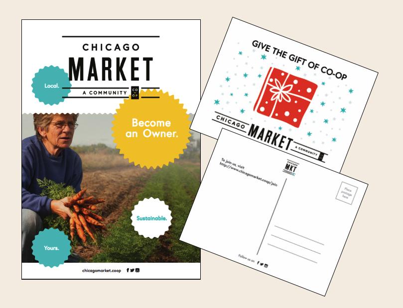 Brochure.001.jpg