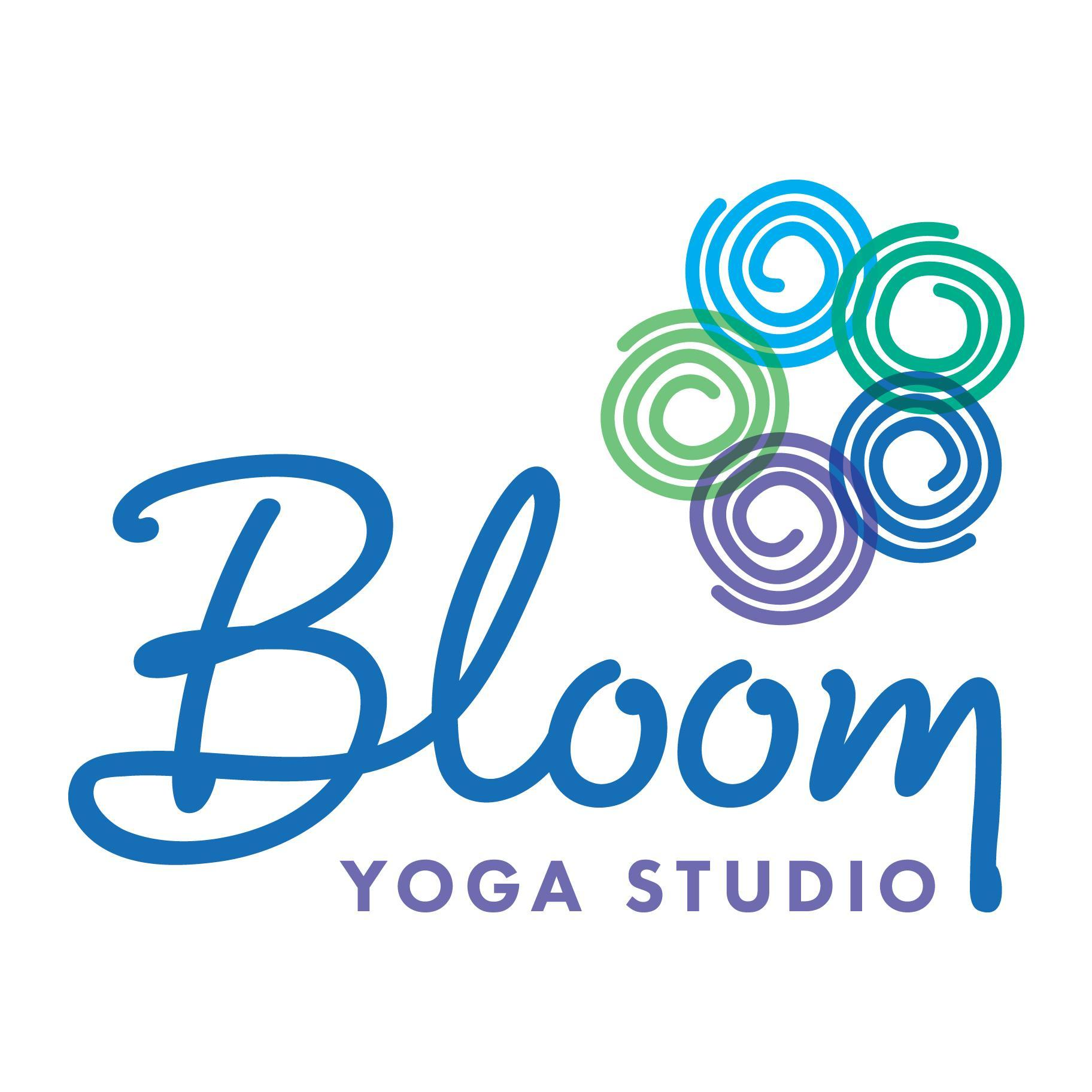 Bloom_Yoga.jpeg