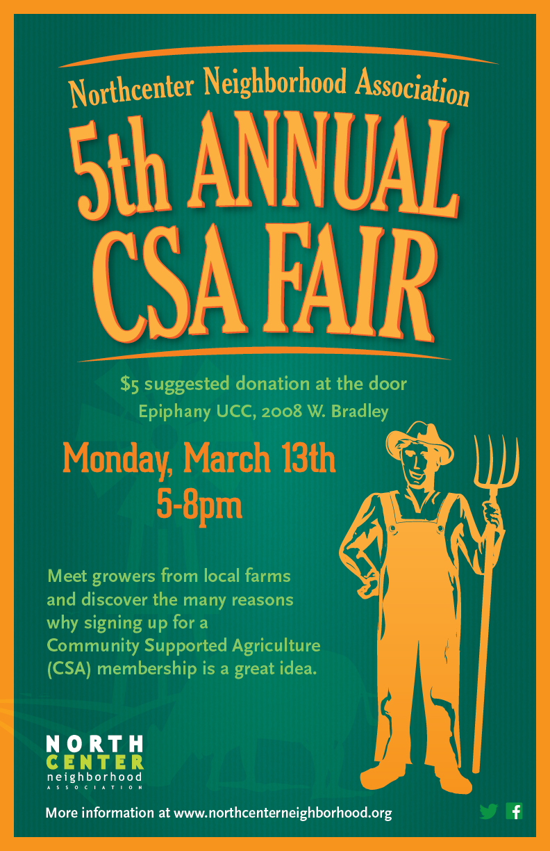 5th_Annual_CSA_Fair.jpg