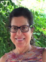 Annette Mambuca