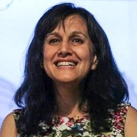 Sheri Reda