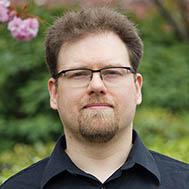 Dan Arnett