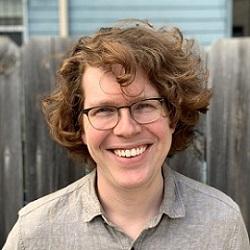 Jonathan Hertel