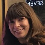 Leora Krause