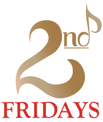 CCM-Second-Fridays-lo_8B0063.png