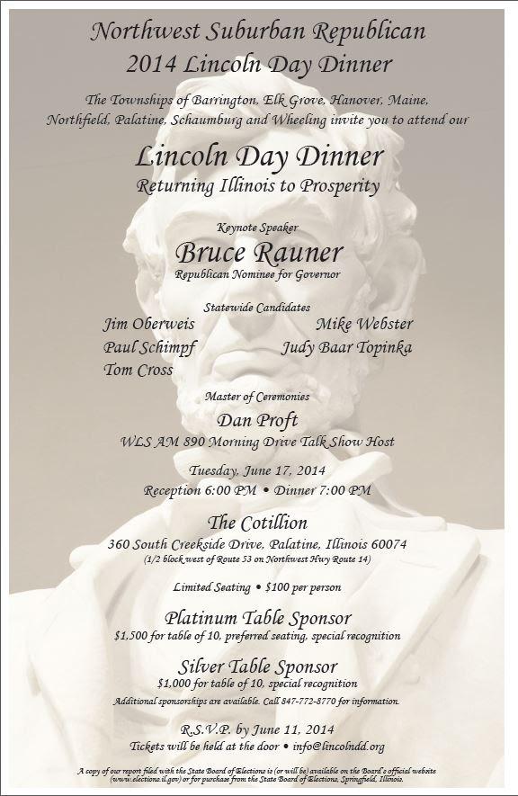 Lincoln_Day_Dinner.jpg