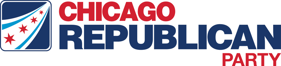 Chicago Republican Party
