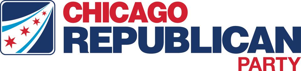 Chicago Republican Party