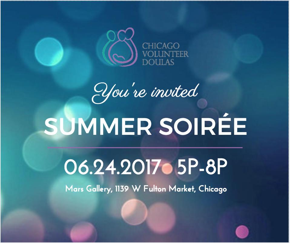 2017_Invite.png