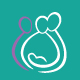 connect-logo.jpg
